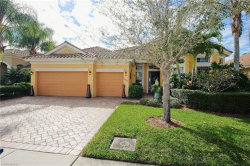 Photo of 10989 Surrey PL, Fort Myers, FL 33913 (MLS # 219013508)