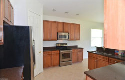 Photo of 9290 Triana TER, Unit 243, Fort Myers, FL 33912 (MLS # 219013632)