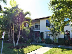 Photo of 9285 Lake Park DR, Unit 202, Fort Myers, FL 33919 (MLS # 219013735)