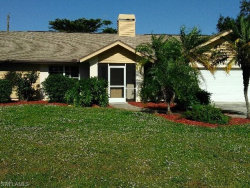 Photo of Fort Myers, FL 33967 (MLS # 219013803)