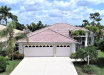 Photo of 2351 Palo Duro BLVD, North Fort Myers, FL 33917 (MLS # 219013812)