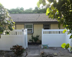 Photo of Fort Myers, FL 33919 (MLS # 219013881)