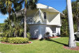 Photo of North Fort Myers, FL 33903 (MLS # 219013951)