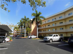 Photo of 14831 Park Lake DR, Unit PH11, Fort Myers, FL 33919 (MLS # 219014066)
