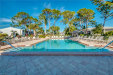 Photo of 7062 Nantucket CIR, Unit 5, North Fort Myers, FL 33917 (MLS # 219014093)