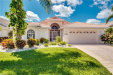 Photo of 17790 Dragonia DR, North Fort Myers, FL 33917 (MLS # 219014114)