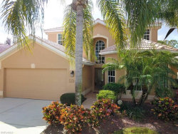 Photo of 12878 Ivory Stone LOOP, Fort Myers, FL 33913 (MLS # 219014174)