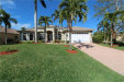 Photo of 3313 Ceitus PKY, Cape Coral, FL 33991 (MLS # 219014178)