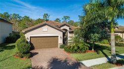 Photo of 11241 Red Bluff LN, Fort Myers, FL 33912 (MLS # 219014183)
