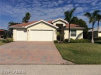 Photo of 2107 SW 52nd LN, Cape Coral, FL 33914 (MLS # 219014211)