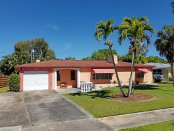 Photo of 1311 Donna DR, Fort Myers, FL 33919 (MLS # 219014219)
