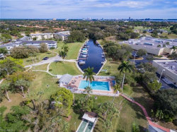 Photo of 1111 Tropic TER, North Fort Myers, FL 33903 (MLS # 219014231)