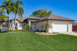 Photo of 4017 SE 1st CT, Cape Coral, FL 33904 (MLS # 219014233)