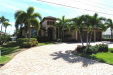 Photo of Cape Coral, FL 33904 (MLS # 219014257)