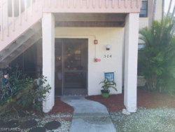 Photo of 13150 Feather Sound DR, Unit 504, Fort Myers, FL 33919 (MLS # 219014307)