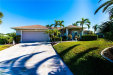 Photo of 4001 SW 23rd AVE, Cape Coral, FL 33914 (MLS # 219014369)