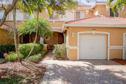 Photo of 10016 Salina ST, Fort Myers, FL 33905 (MLS # 219014422)