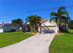 Photo of 1926 SE 18th AVE, Cape Coral, FL 33990 (MLS # 219014460)