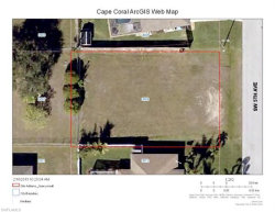Photo of 3008 SW 5th AVE, Cape Coral, FL 33914 (MLS # 219014505)