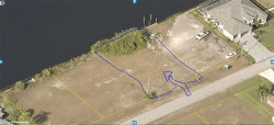 Photo of Cape Coral, FL 33993 (MLS # 219014512)