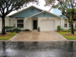 Photo of 13741 Downing LN, Unit 4, Fort Myers, FL 33919 (MLS # 219014518)