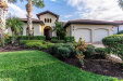 Photo of 12621 Kentwood AVE, Fort Myers, FL 33913 (MLS # 219016705)