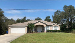 Photo of 14101 Benedict ST, Fort Myers, FL 33905 (MLS # 219016893)