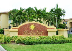 Photo of 4293 Bellasol CIR, Unit 2524, Fort Myers, FL 33916 (MLS # 219017180)