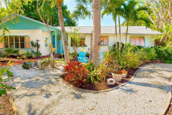 Photo of 513 Rabbit RD, Sanibel, FL 33957 (MLS # 219018194)
