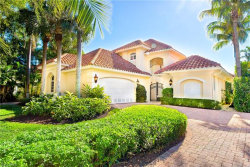 Photo of 2719 Wulfert RD, Sanibel, FL 33957 (MLS # 219018222)