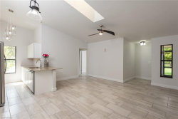 Photo of 1425 SW 51st LN, Unit 96, Cape Coral, FL 33914 (MLS # 219018394)