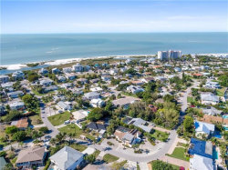 Photo of Fort Myers Beach, FL 33931 (MLS # 219018404)