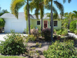 Photo of Sanibel, FL 33957 (MLS # 219018543)