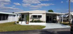 Photo of 122 Dawn ST, Fort Myers, FL 33908 (MLS # 219018549)
