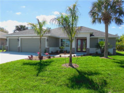 Photo of 325 Gold Tree, Punta Gorda, FL 33955 (MLS # 219018776)