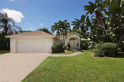 Photo of Naples, FL 34104 (MLS # 219018930)