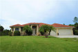 Photo of 2531 NE 8th AVE, Naples, FL 34120 (MLS # 219019023)