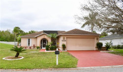 Photo of Fort Myers, FL 33905 (MLS # 219019119)