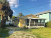 Photo of 5619 Lewis ST, Fort Myers Beach, FL 33931 (MLS # 219019296)