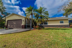 Photo of 3431 Highlands RD, Punta Gorda, FL 33983 (MLS # 219019564)