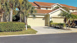 Photo of Fort Myers, FL 33919 (MLS # 219019685)