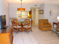 Photo of 805 E Gulf DR, Unit D2, Sanibel, FL 33957 (MLS # 219019881)