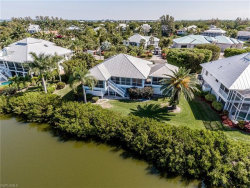 Photo of 1418 Sanderling CIR, Sanibel, FL 33957 (MLS # 219020214)