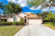 Photo of 22334 Fountain Lakes BLVD, Estero, FL 33928 (MLS # 219020289)
