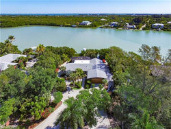 Photo of 2552 Harbour LN, Sanibel, FL 33957 (MLS # 219020498)