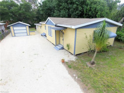 Photo of 1452 Piney RD, North Fort Myers, FL 33903 (MLS # 219021228)