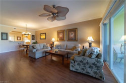 Photo of 7461 Bella Lago DR, Unit 222, Fort Myers Beach, FL 33931 (MLS # 219021314)