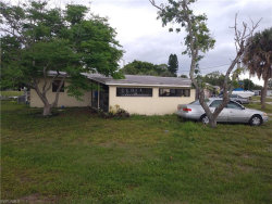 Photo of 950 Lakeview DR, North Fort Myers, FL 33903 (MLS # 219021316)