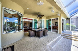Photo of 18110 Old Pelican Bay DR, Fort Myers Beach, FL 33931 (MLS # 219021341)