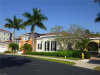 Photo of 4455 Botanical Place CIR, Unit 205, Naples, FL 34112 (MLS # 219021448)